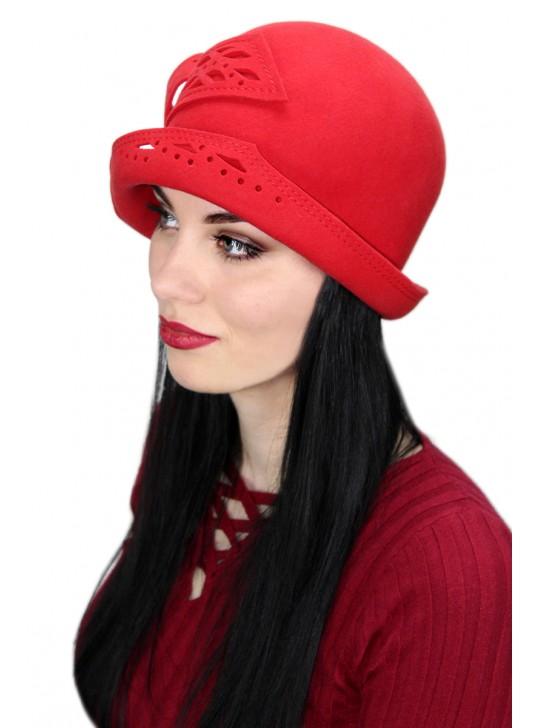 """Шляпка """"Келмия"""""""
