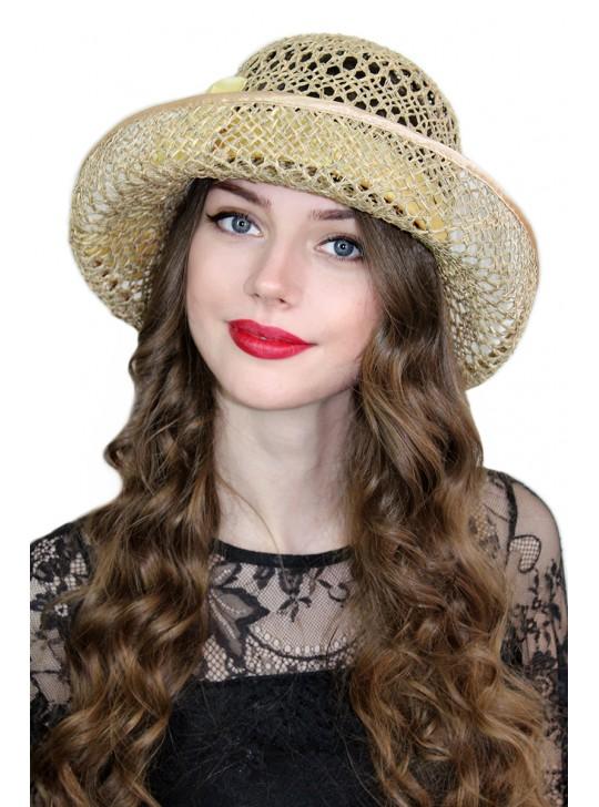 "Шляпа ""Келсия"""