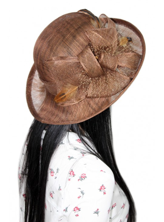"Шляпа ""Кейрин"""