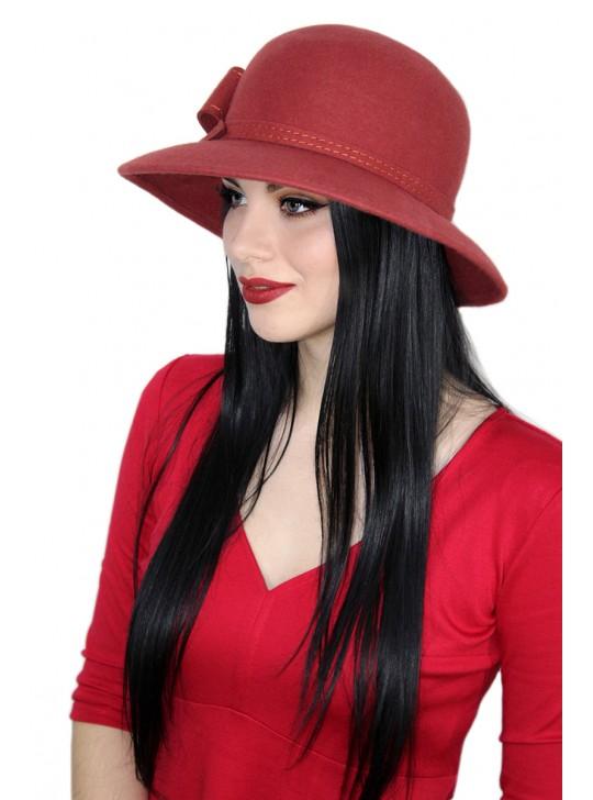 """Шляпа """"Керолина"""""""