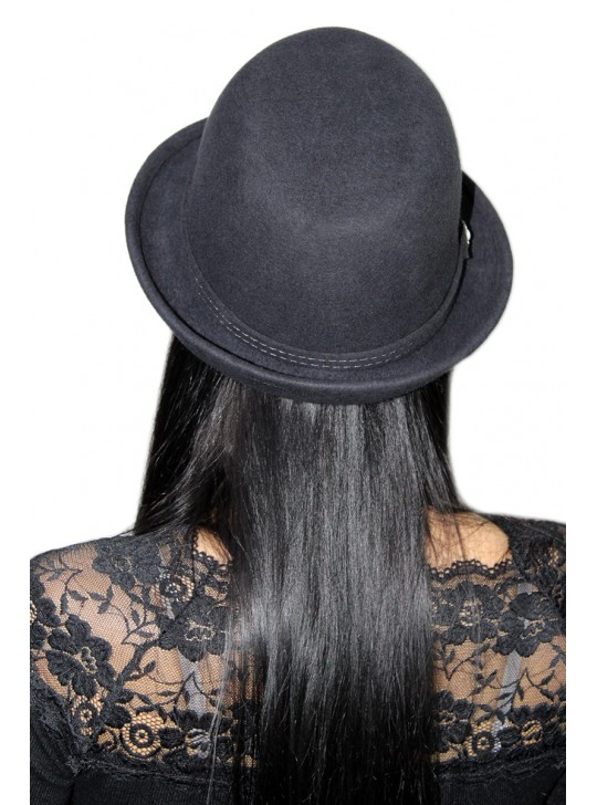 """Шляпа """"Кесси"""""""