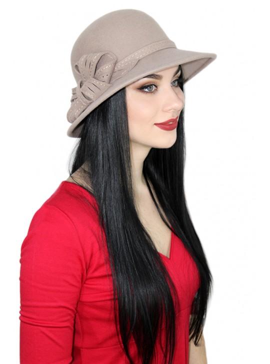 """Шляпа """"Кинсли"""""""