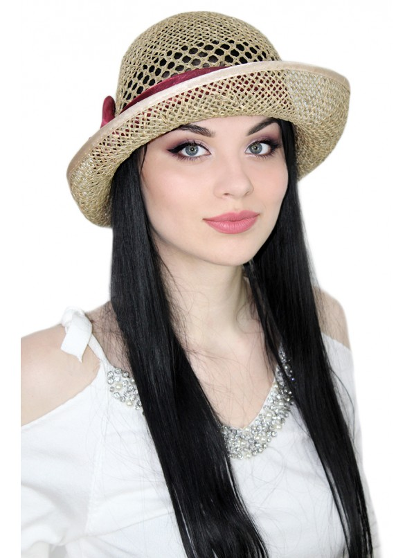 """Шляпа """"Киприна"""""""