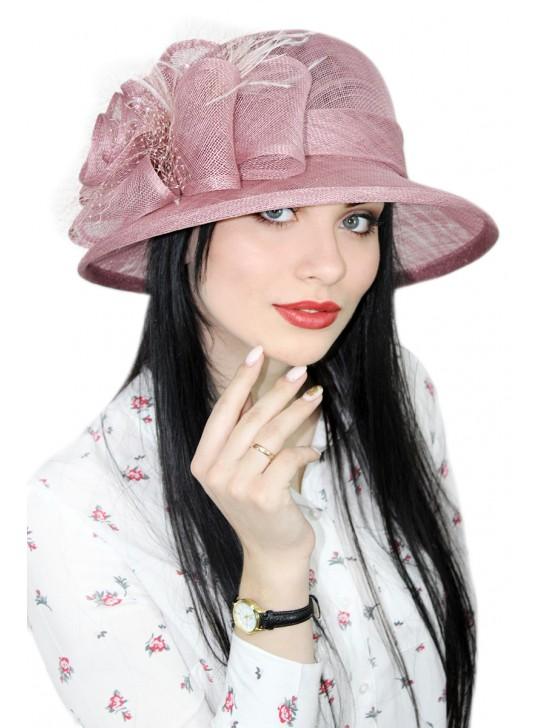 "Шляпа ""Кирсти"""