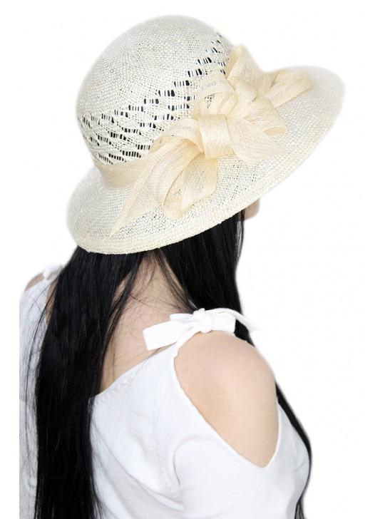 """Шляпа """"Кленси"""""""