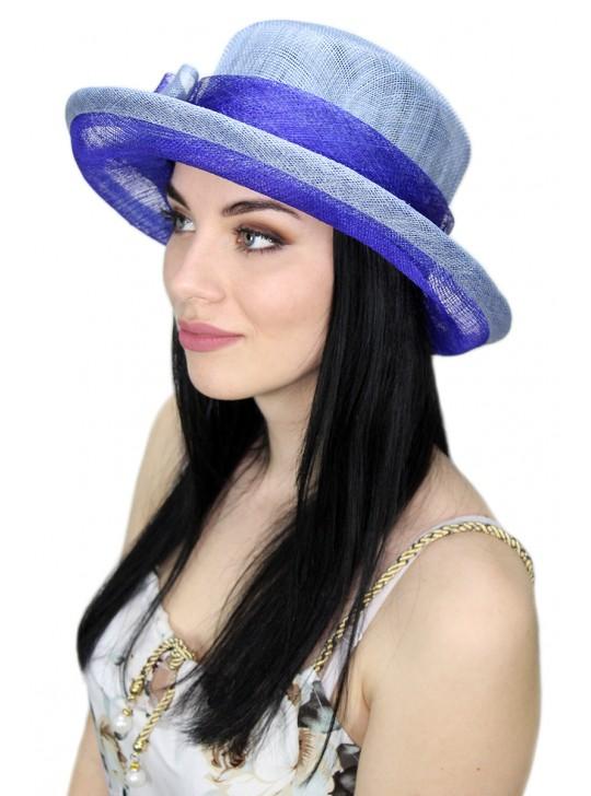 """Шляпа """"Клерия"""""""