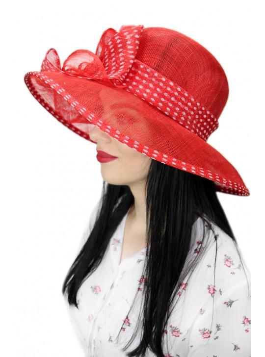 """Шляпа """"Клисея"""""""