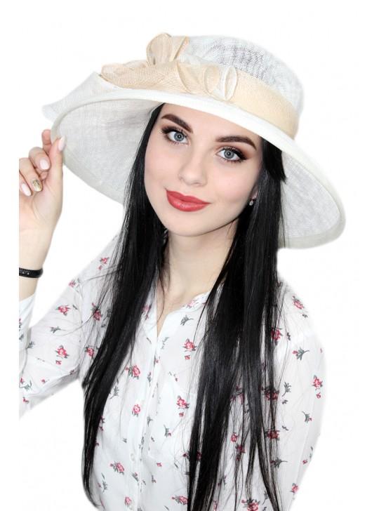 """Шляпа """"Клоета"""""""