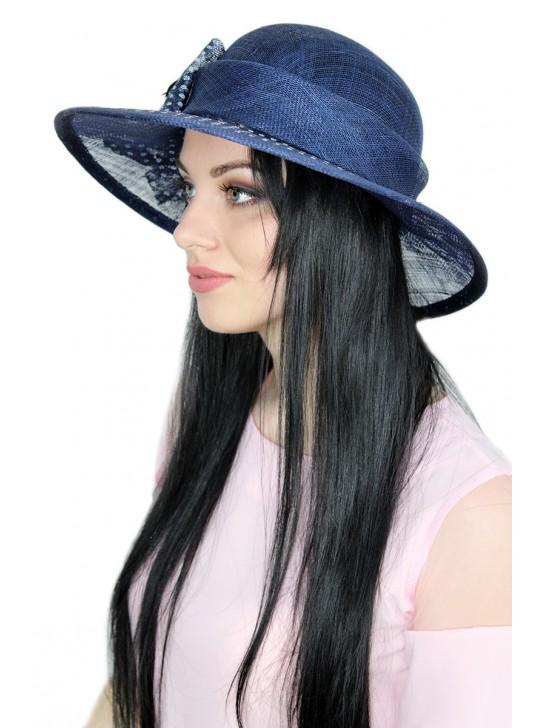 "Шляпа ""Колумбина"""