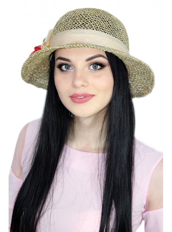 "Шляпа ""Констанс"""