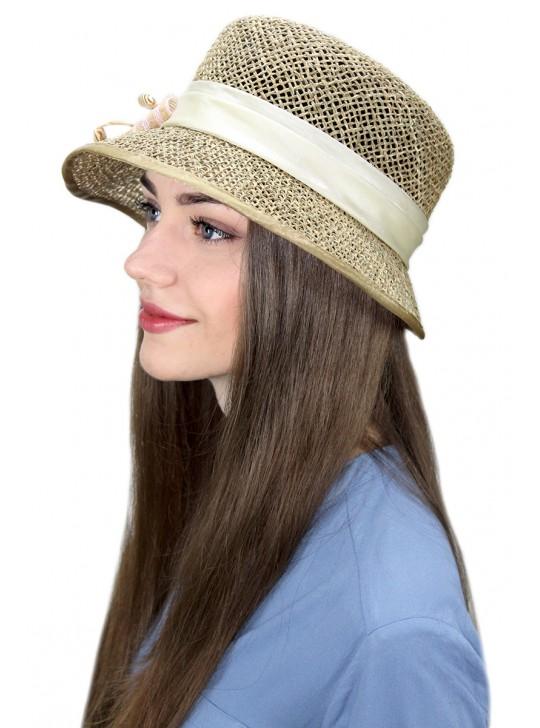 """Шляпа """"Диджет"""""""