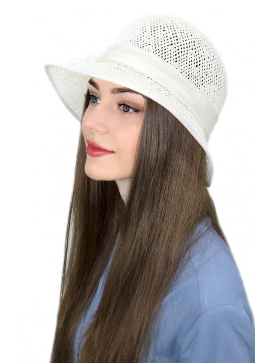 """Шляпа """"Кристиана"""""""