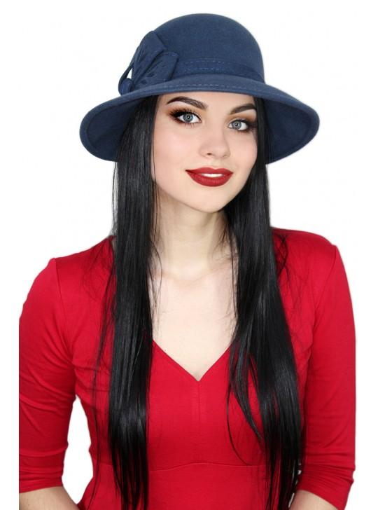 """Шляпа """"Кристанна"""""""