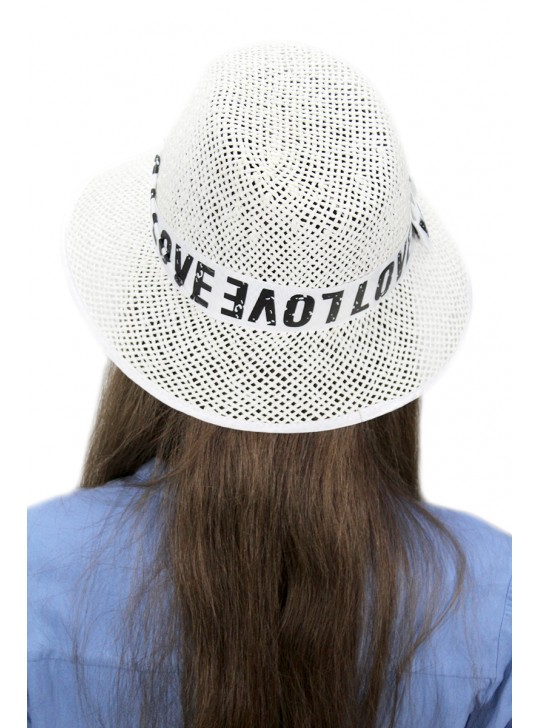 """Шляпа """"Ксавьера"""""""
