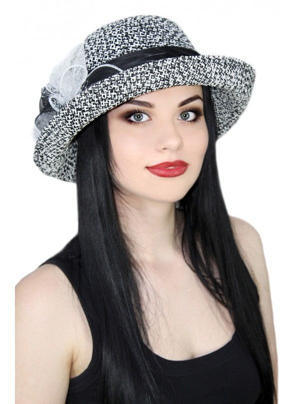 """Шляпа """"Лакела"""""""