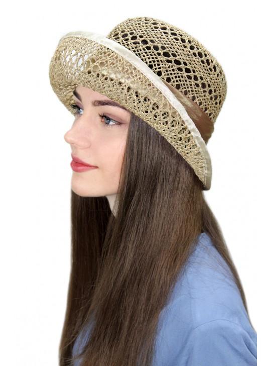 """Шляпа """"Лаксена"""""""
