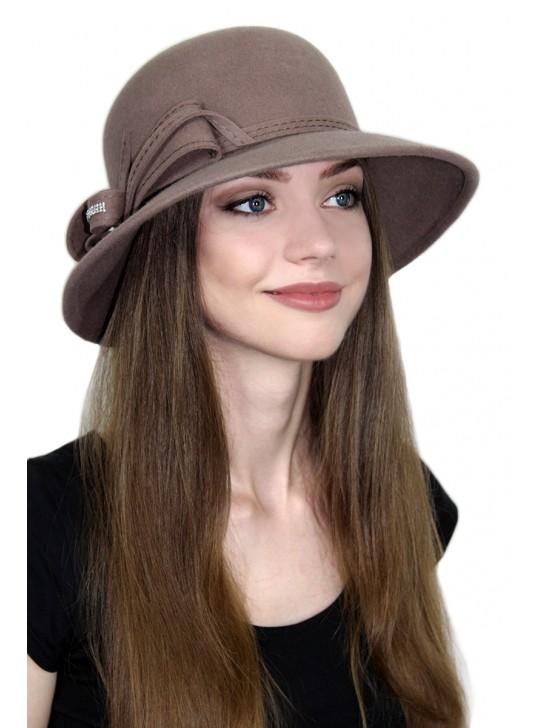 "Шляпа ""Лаксия"""