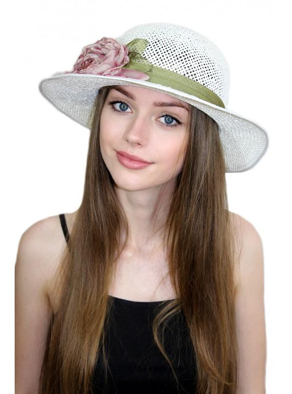 "Шляпа ""Лаквия"""