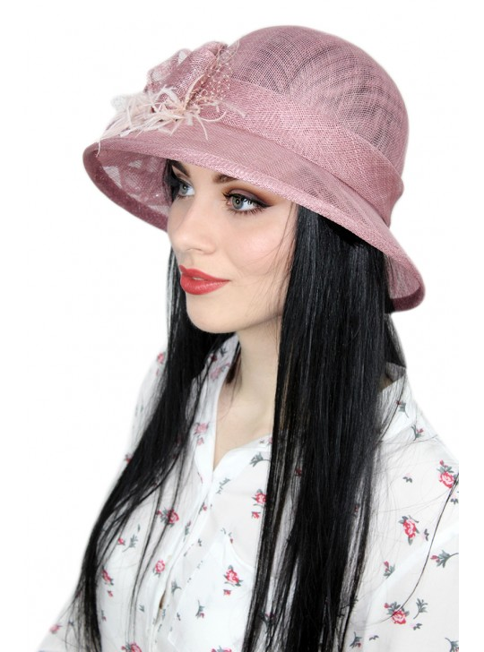 """Шляпа """"Ламида"""""""