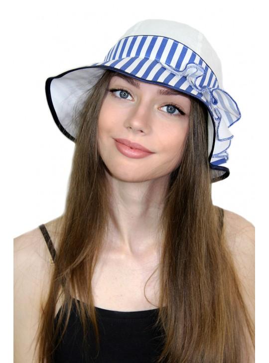 """Шляпа """"Ламиса"""""""