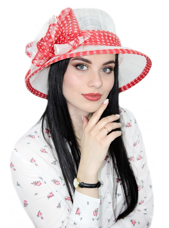 """Шляпа """"Лания"""""""