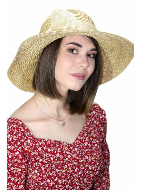 """Шляпа """"Лантина"""""""