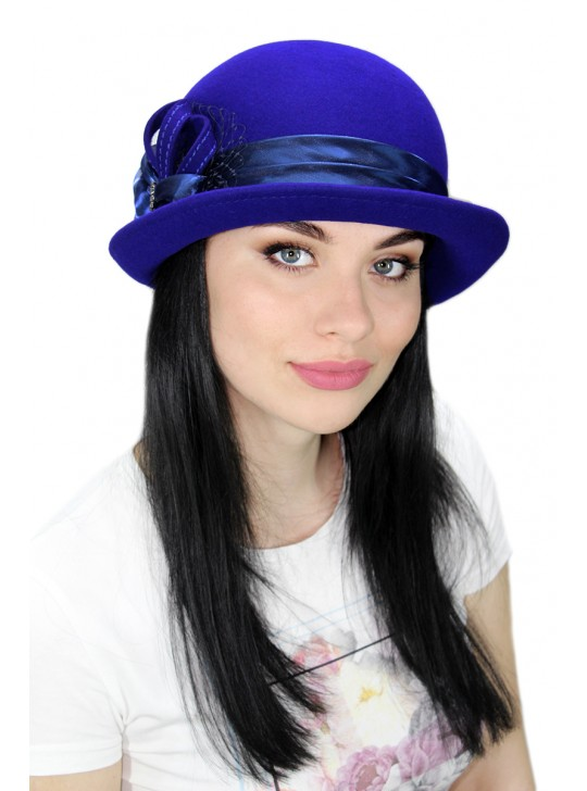 """Шляпа """"Лавенса"""""""