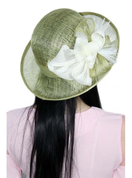 "Шляпа ""Лаверна"""