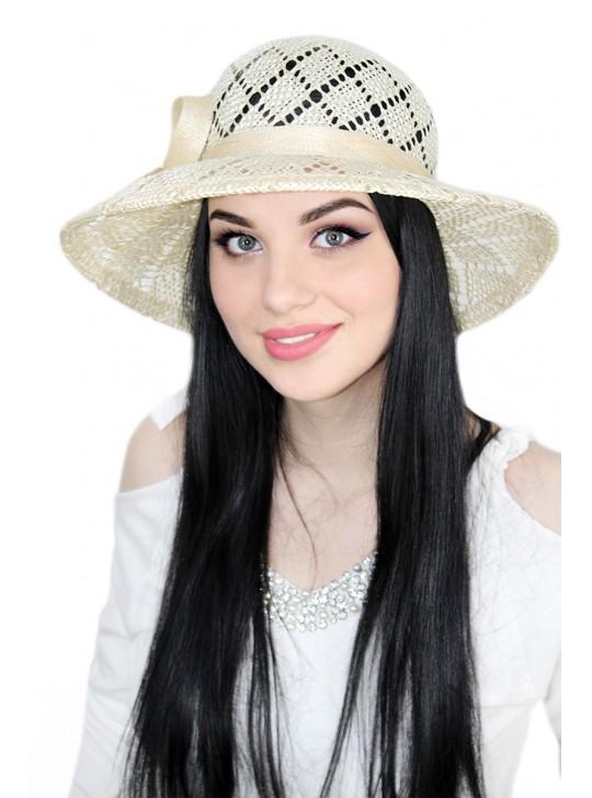 """Шляпа """"Лавея"""""""