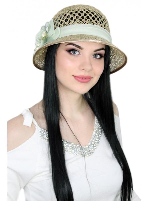 """Шляпа """"Лавика"""""""