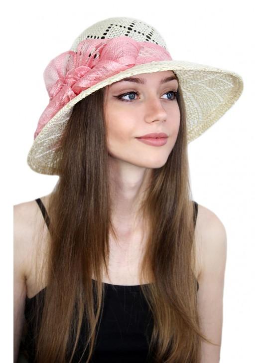 "Шляпа ""Лавия"""