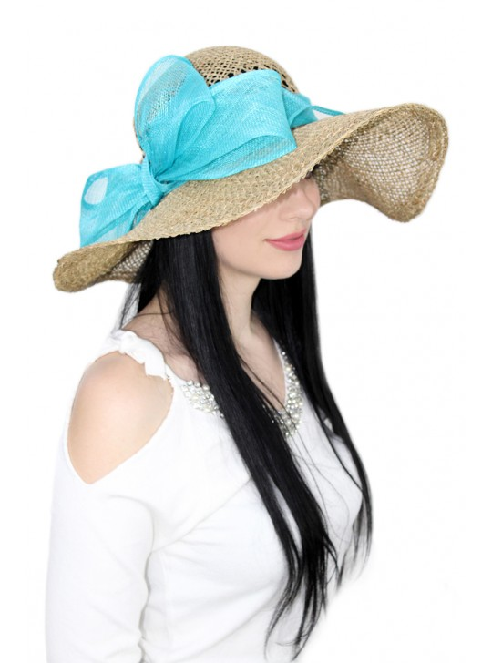 "Шляпа ""Леджой"""