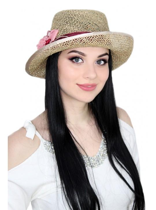 "Шляпа ""Лейди"""