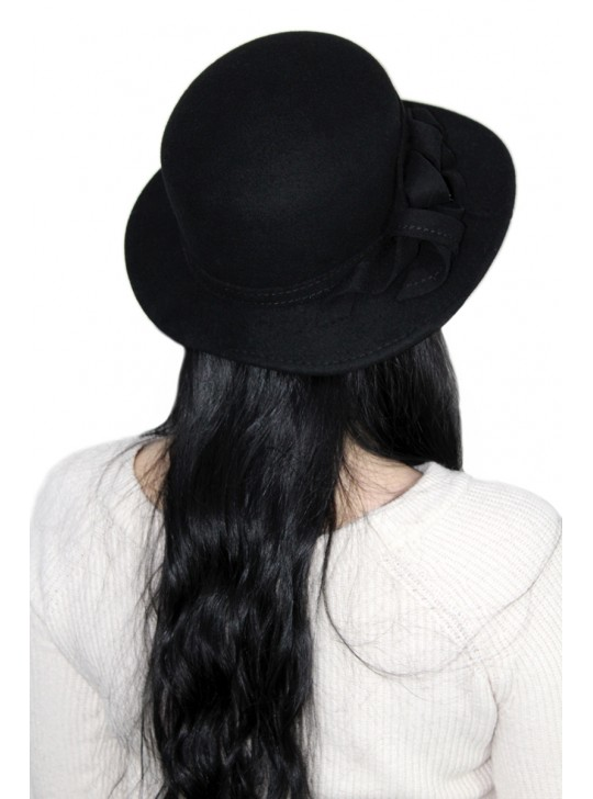 "Шляпа ""Лейтон"""