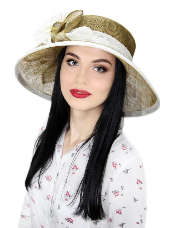 """Шляпа """"Лексена"""""""