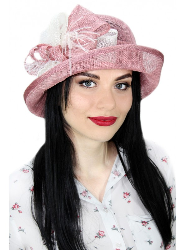 """Шляпа """"Лемива"""""""