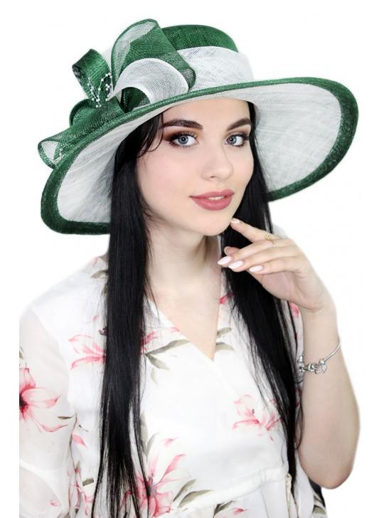 """Шляпа """"Ленда"""""""