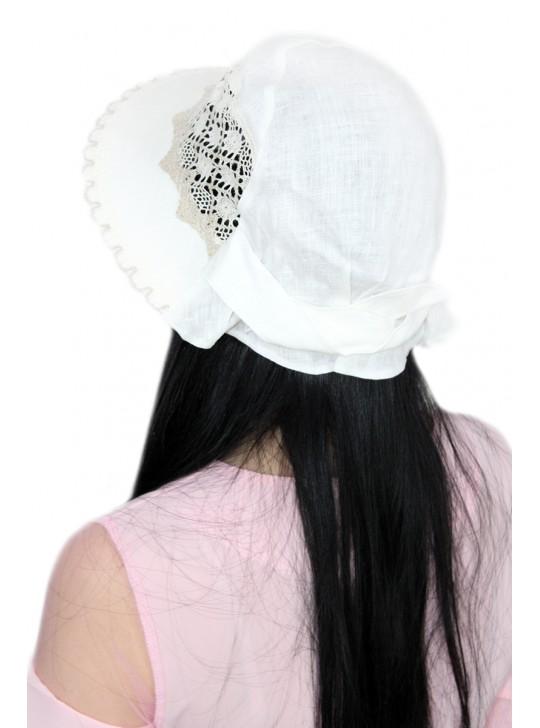 """Шляпа """"Лендси"""""""
