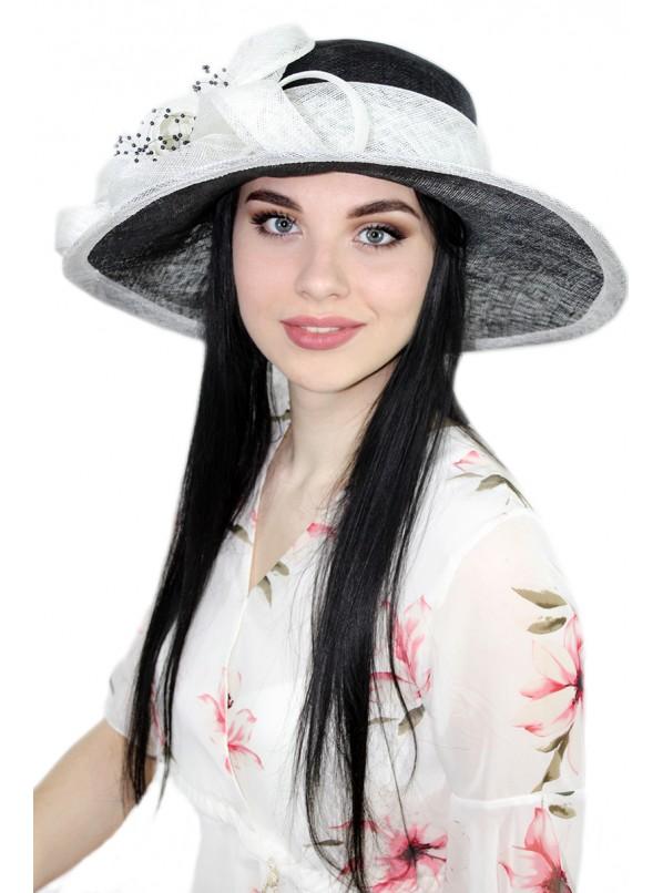 """Шляпа """"Лердеса"""""""