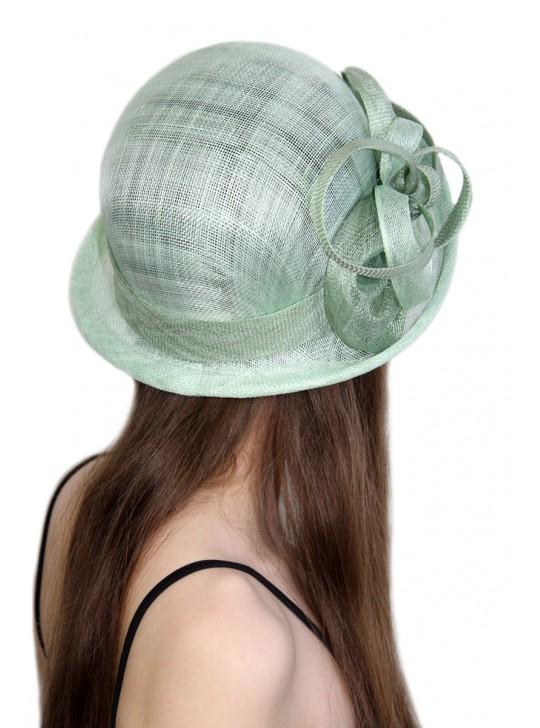 """Шляпка """"Лесма"""""""