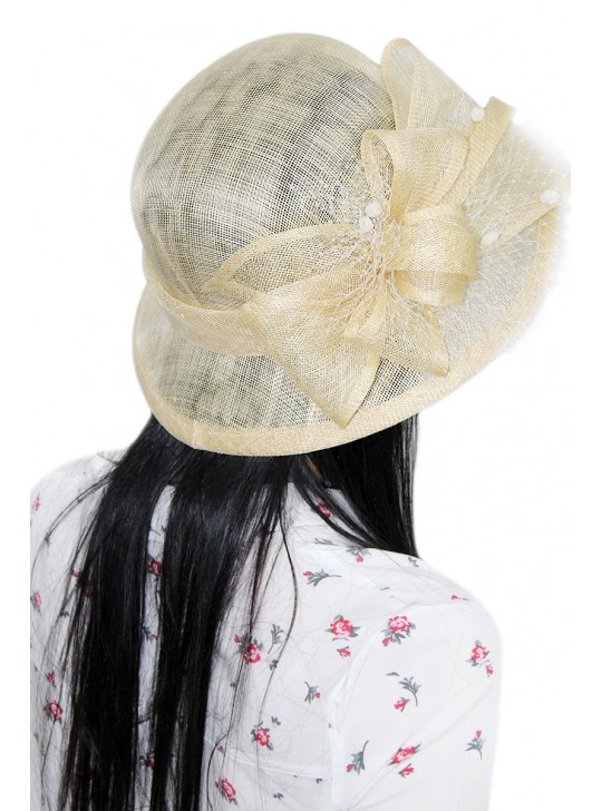 """Шляпа """"Левиса"""""""