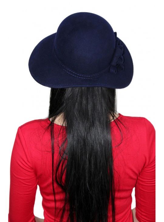 "Шляпа ""Левси"""