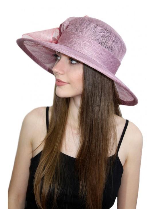"""Шляпа """"Лиалса"""""""