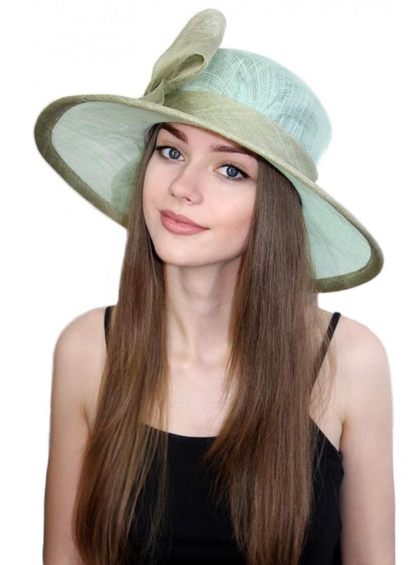 "Шляпа ""Лигея"""