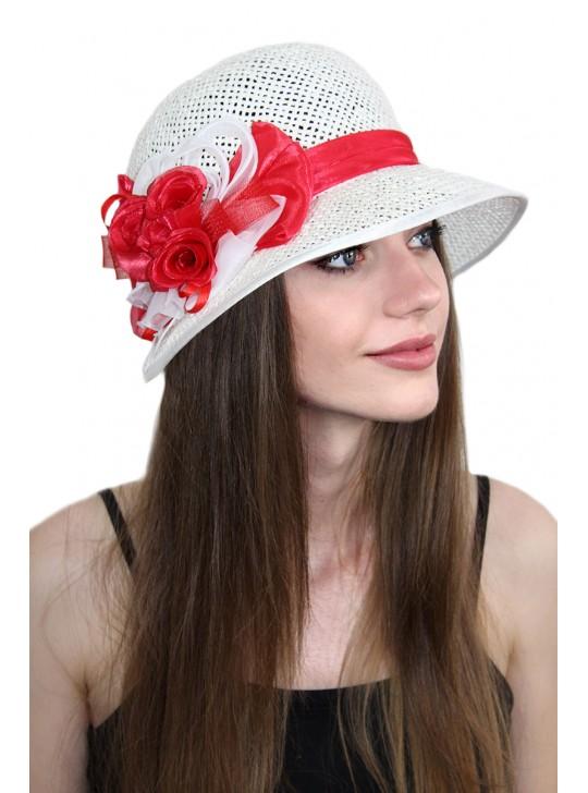 "Шляпа ""Ликея"""