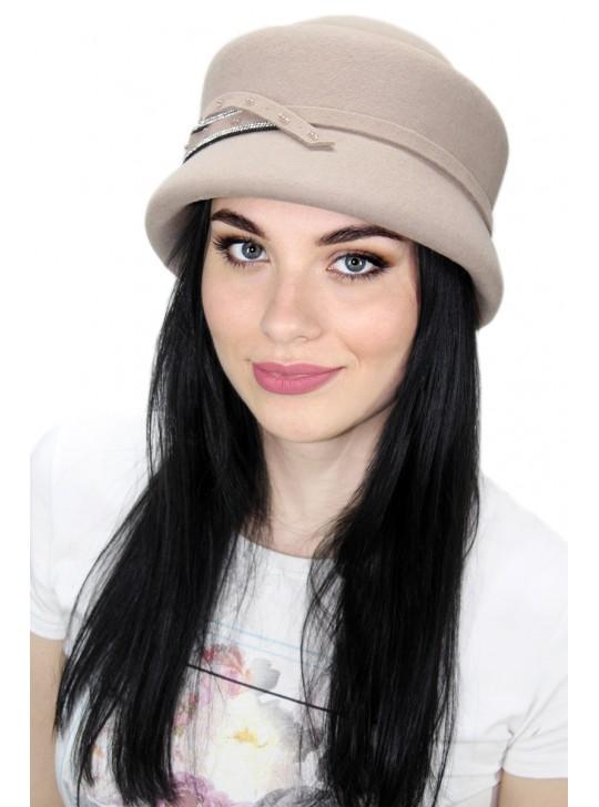 """Шляпа """"Линела"""""""