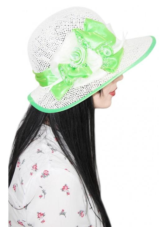 """Шляпа """"Лирена"""""""