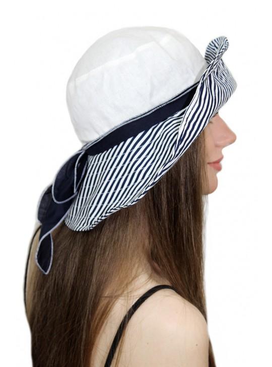 """Шляпа """"Лисел"""""""