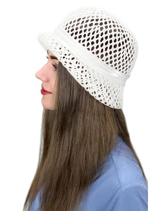 """Шляпка """"Лисси"""""""