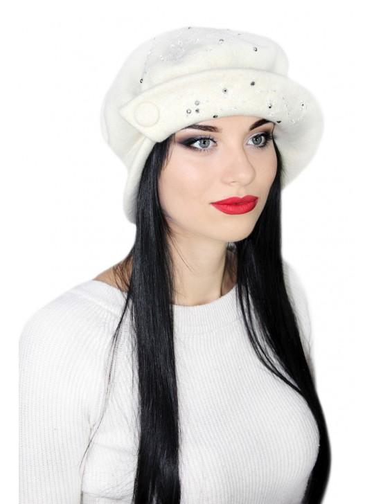 """Шляпка """"Литисия"""""""